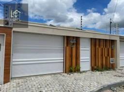 Título do anúncio: Grande Oportunidade - Casa com 2 dormitórios à venda - Aquiraz/CE