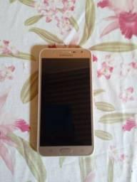Título do anúncio: Galaxy J7 Neo