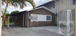 Casa com 2 dormitórios à venda, 73 m² por R$ 250.000 - Guaratuba/PR