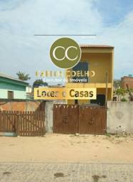 C249 Casa lindíssima Em Unamar
