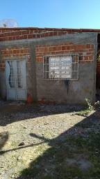 2 casa pra vender
