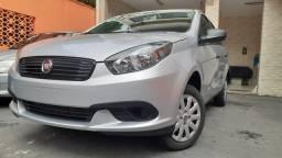 Fiat Grand Siena 1.4 Flex