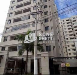 Título do anúncio: Apartamento 02 quartos 01 suíte medindo 53,00 metros quadrados.