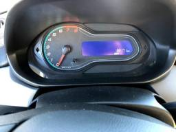 Onix Hatch 1.0 LT 2018