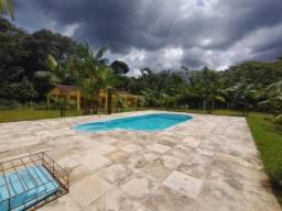 Título do anúncio: Casa com 4 dormitórios à venda, 216 m² por R$ 500.000,00 - Centro - Benevides/PA
