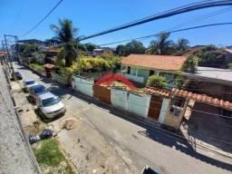 (CaR. SP2020)-Casa 2 Quartos no Porto da Aldeia