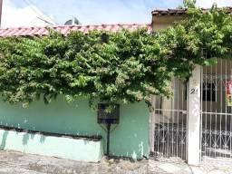 cond. fechado vila verde, sto agostinho, 3 qtos