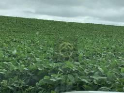 Título do anúncio: Fazenda à venda, 2420000 m² por R$ 18.000.000,00 - Centro - Pitanga/PR