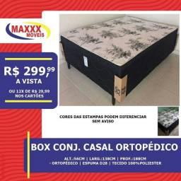 Maxxi móveis