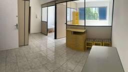 Apartamento para alugar com 2 dormitórios em Centro, Curitiba cod:18047