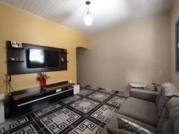 Título do anúncio: Casa à venda com 4 dormitórios em Pedreira, Belém cod:CA0305