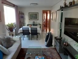Título do anúncio: Belo Horizonte - Apartamento Padrão - Boa Viagem