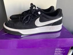 Tênis Nike SB adversary tam41