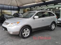 Título do anúncio: Hyundai Vera cruz 2011 3.8 mpfi 4x4 v6 24v gasolina 4p automático