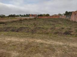 Título do anúncio: Lote, Terreno, Chácara para Venda no Bairro Ipe com 1000 m²  - Porangaba - SP