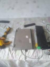 Notebook Dell Vostro 3550