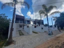 Título do anúncio: Casa geminada em torres a venda na Nossa Casa imóveis em Torres RS