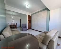 Título do anúncio: SALVADOR - Apartamento Padrão - GRAÇA