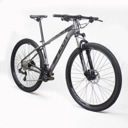 Bicicleta shoot  Rage