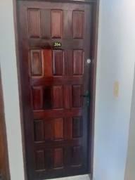 Apartamento para vender
