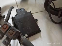 Kit LandiRenzo G5