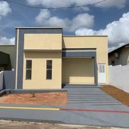 Parcelamentos de casas populares