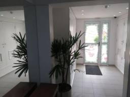 Título do anúncio: Apartamento residencial para venda e locação, Residencial Parque da Fazenda, Campinas.