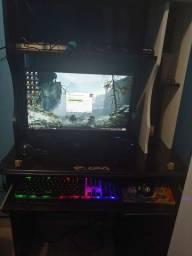 Monitor / tv 22 polegadas Full HD 60