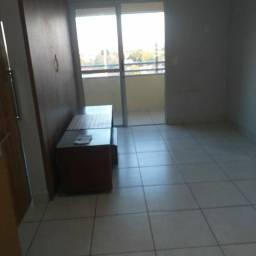 Edifício vero - 2 dormitórios