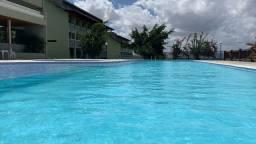Título do anúncio: Flat Villa Monte Castelo Aluguel