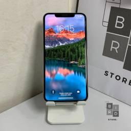 iPhone XS Max | Silver | 64GB