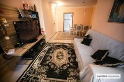 Título do anúncio: Apartamento Duplex com 4 dormitórios à venda, 186 m² por R$ 860.000 - Vila Sofia - São Pau