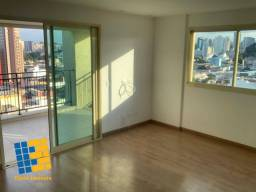 Título do anúncio: Apartamento para alugar, 76 m² por R$ 3.400,00/mês - Santana - São Paulo/SP