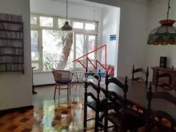 Título do anúncio: Apartamento à venda com 3 dormitórios em Copacabana, Rio de janeiro cod:LAAP32248