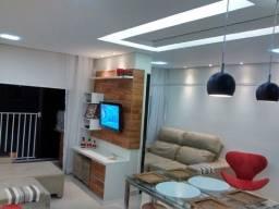 Título do anúncio: Apartamento à venda, Engenho Nogueira, Belo Horizonte.