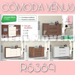Cômoda Vênus cômoda Vênus  moída Vênus cômoda Vênus Vênus 99192