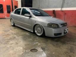 Astra Hatch 2.0 8v 03/04