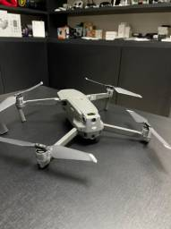 Drone DJi Mavic 2 PRO Com Bolsa