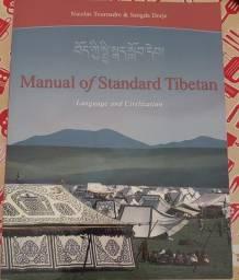 Título do anúncio: Livros pra estudar línguas