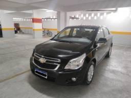 Título do anúncio: Chevrolet Cobalt 1.4 Econoflex LTZ 2013
