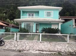 Título do anúncio: Lindissima casa de alto padrão no condominio Fazenda Muriqui