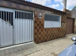12. Casa a venda