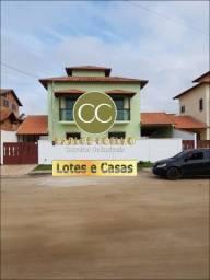 C927* Excelente casa no Condomínio Santa Margarida em Unamar, Cabo Frio/RJ.