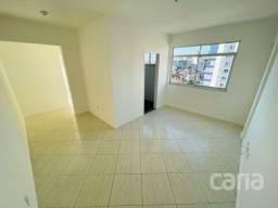 Título do anúncio: Apartamento 2 Quartos para Venda em Salvador, Garcia, 2 dormitórios, 1 banheiro, 1 vaga