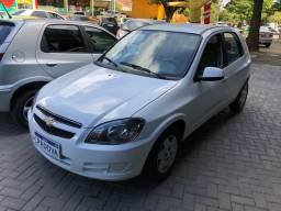 Chevrolet CELTA 1.0 LT 8V FLEX 4P MANUAL
