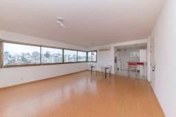 Apartamento à venda com 2 dormitórios em Rio branco, Porto alegre cod:CA4503