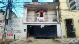 Título do anúncio: Casa de condomínio à venda com 4 dormitórios em Cremação, Belém cod:CA0268