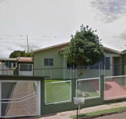 Título do anúncio: Casa com 03 dormitórios no Bairro Vila Real em Chapecó (cód. 1340)