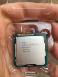 Título do anúncio: Processador Intel Pentium G2030 3,00Ghz Soket 1155