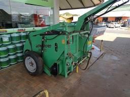 Vagão Desencilador Agroforn 1.5